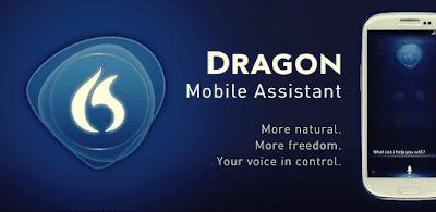 تطبيق-Dragon-Mobile-Assistant-المساعد-الشخصي