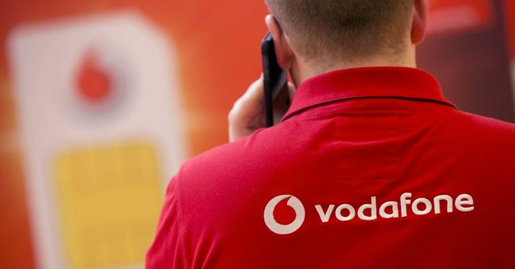 Los clientes de Vodafone con Tivo con incidencia más de medio mes