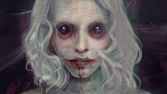 رعب,صور مرعبة,قصص رعب,مرعب,مرعبة,خوف,صورة,مقاطع,صور,صور مخيفة,رعب احمد يونس,أغرب,صور رعب,غريب,غريبة,التقطتها,صور مرعبه,رعب ع القهوة,قصة رعب,مقالب,أشباح,صور غريبة,أرعب,اصوات مرعبة,شبح,قصة مرعبة,قصص مرعبه,صور نادرة,صورة كوبر,صور غامضة,غرائب,رعب كلام معلمين