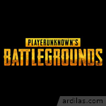 Apa Itu PlayerUnknown's BattleGrounds atau PUBG?