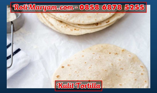 Supplier Tortilla Kebab Frozen, Supplier Tortilla Kebab Frozen, Supplier Tortilla Kebab Frozen, Supplier Tortilla Kebab Frozen, Supplier Tortilla Kebab Frozen,