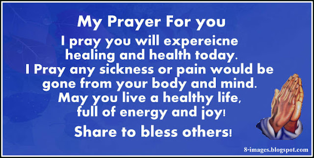 "alt=""Prayer-For-Health-Healing"""