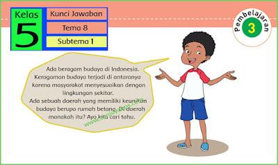 kunci-jawaban-tematik-kelas-5-tema-8-subtema-1-pembelajaran-6