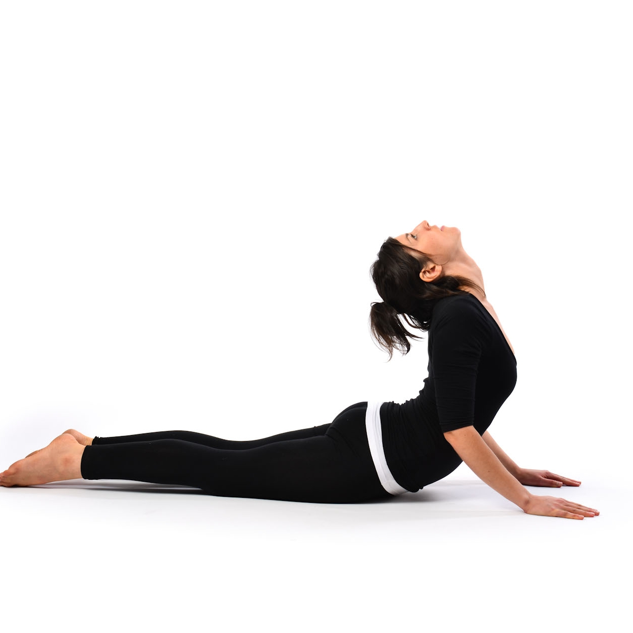 Bhujangasana | Health and Fitness Bible