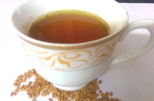 طريقة علاج السل بالأعشاب