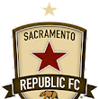 Frankly My Dear...: Beepi #Giveaway Sacramento Republic FC Family Fun Four Pack of Tickets