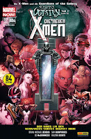 http://nothingbutn9erz.blogspot.co.at/2015/09/die-neuen-x-men-26-panini-rezension.html