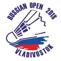 Jadwal Russian Open 2018