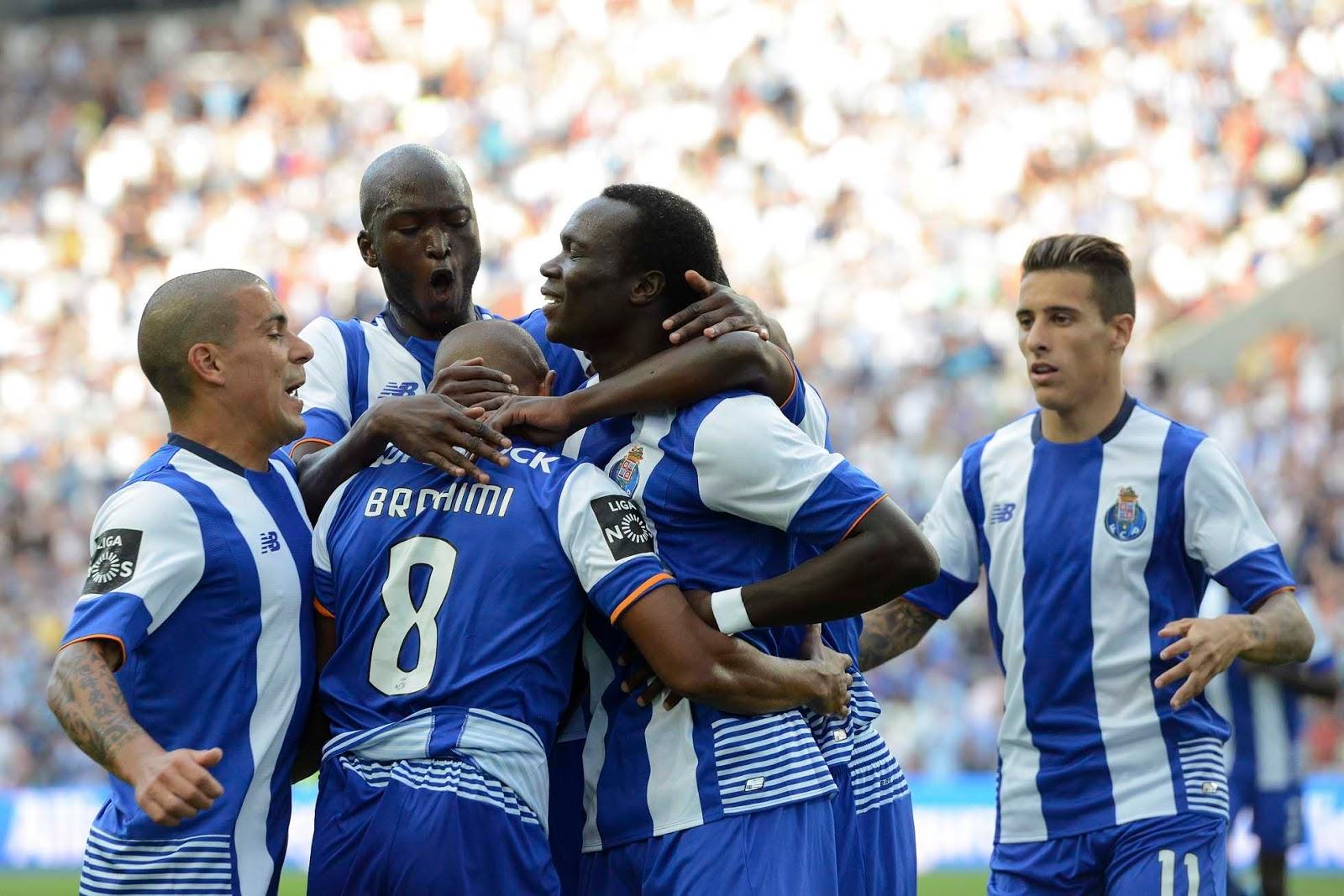 fa0ae54c3f FC Porto 2015 2016