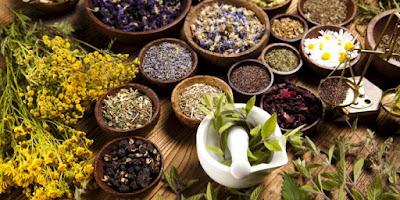 Obat Eksim Basah Di Kaki Tradisional