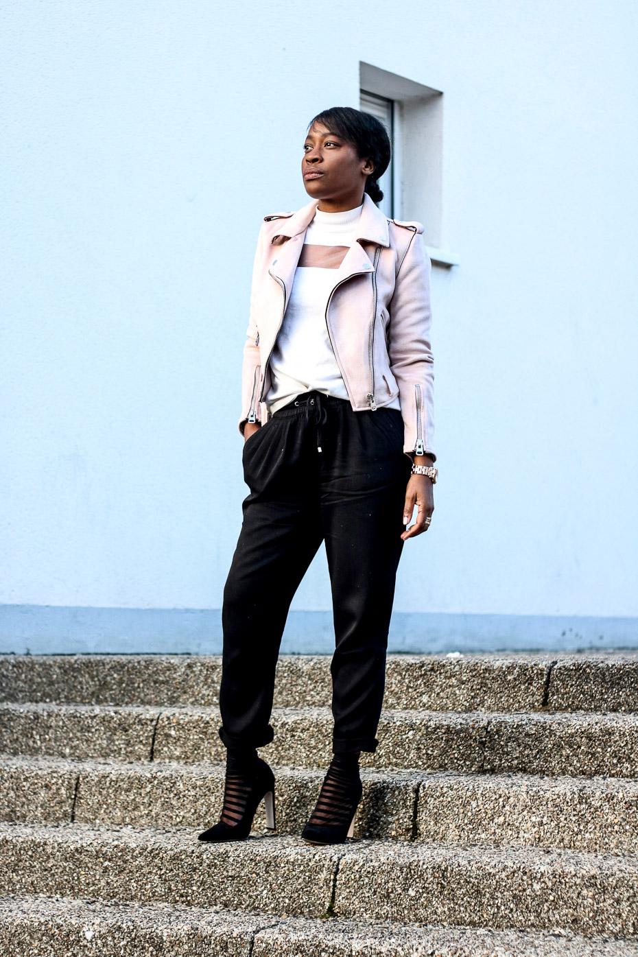 blog-mode-afro