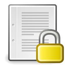 Inilah 10 Kelemahan Keamanan PGP Untuk Email