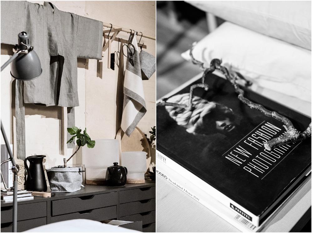 Ikea, sisustus, sisustaminen, inredning, sisustusinspiraatio, style, olohuone, elohuone, ikeakuvasto, visualaddict, sisustusblogi, sisustusbloggaaja, trendit 2017, syksy 2017, autumn, fall