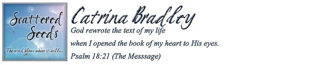 www.catrinabradley.blogspot.com