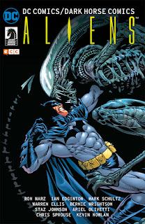 https://nuevavalquirias.com/aliens-dc-comics-dark-horse-comics.html