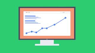 Cara Mudah dan Ampuh Agar Blog Baru Menjadi Ramai