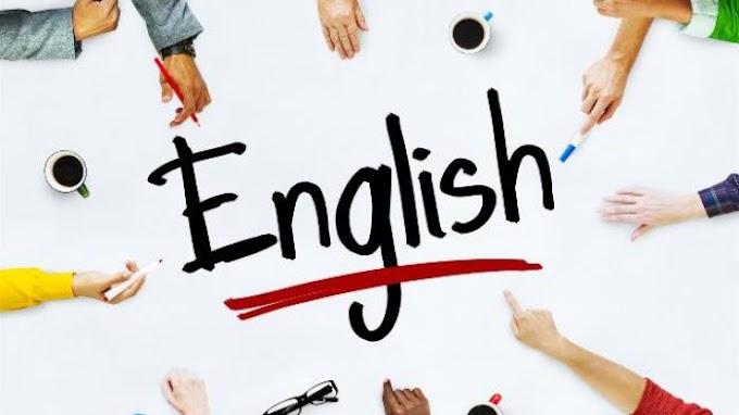 Kemampuan Bahasa Inggris Level Dasar Professional untuk Karyawan