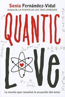 https://www.goodreads.com/book/show/13286471-quantic-love?ac=1&from_search=1