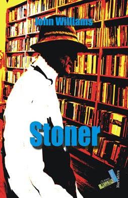 http://laantiguabiblos.blogspot.com/2019/04/stoner-john-williams.html
