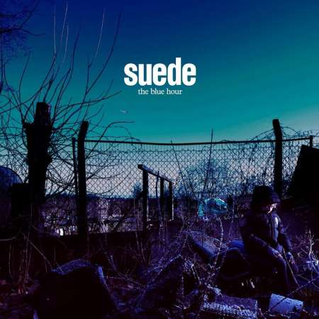 "SUEDE: Video για το νέο κομμάτι ""The Invisibles"""