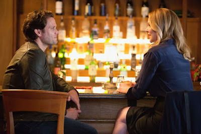 Doubt Series Katherine Heigl and Steven Pasquale Image 1 (49)