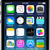Apple iPhone 5S A1533 Specs