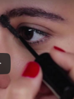 http://nucaxabelleza.blogspot.com.es/2016/11/trucos-de-maquillaje-y-belleza-para.html