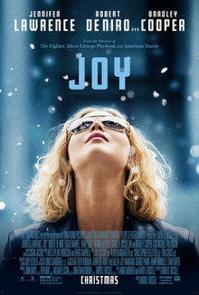 Joy 2015 720p HDRip 900mb ESub hollywood movie joy 720p hdrip free download or watch online at https://world4ufree.ws
