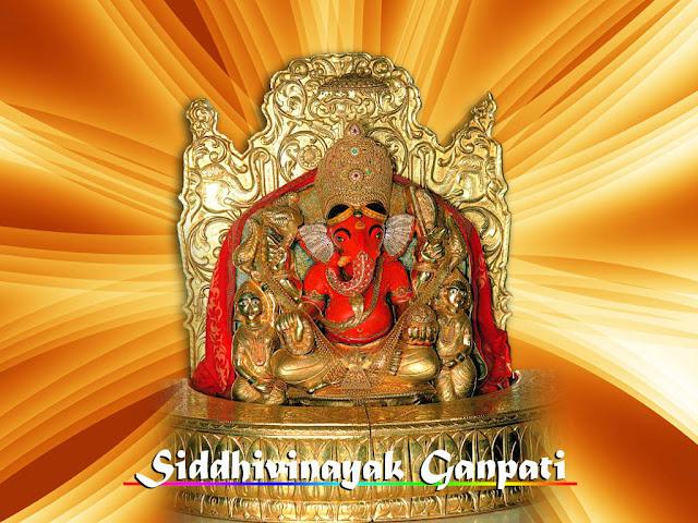 bhagwan ji help me lord ganesha wallpapers download
