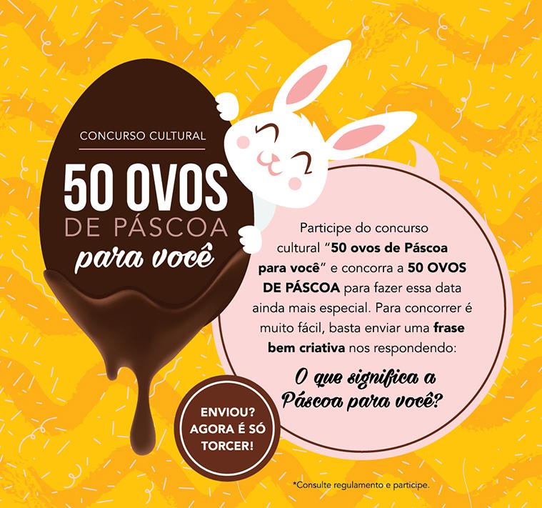Muito Frases Para Sorteio De Brindes Fe99 Ivango