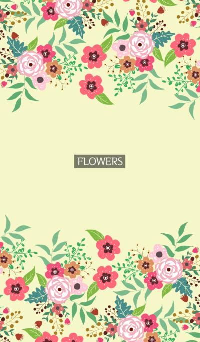 ahns flowers_118
