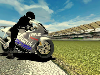 MotoGP 2 Game Free Download