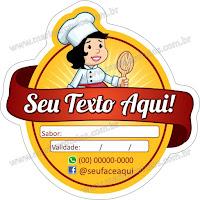 https://www.marinarotulos.com.br/adesivo-confeiteira-amarelo-recorte-especial
