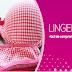 LingerieBr 1º shopping de moda íntima no atacado #Resenha de recebidos