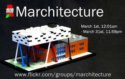 https://www.flickr.com/photos/sasklegousers/25093830625/in/pool-marchitecture/