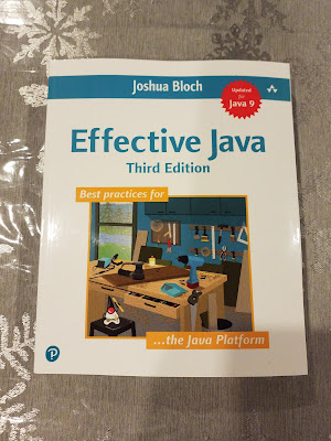 Java Enum Tutorial for Beginners