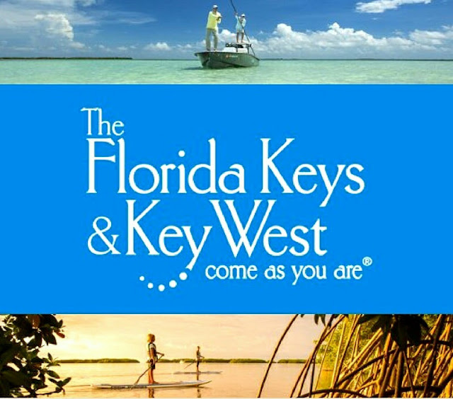 #TravelTuesday: 5 Florida Keys to Visit Now