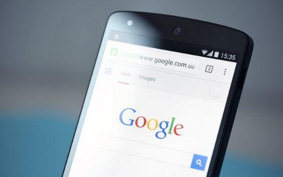 Saat ini Google Chrome untuk Android dapat mengunduh artikel berita untuk dibaca secara offline