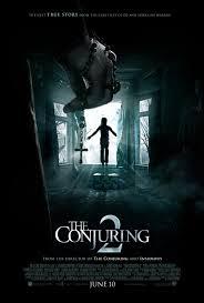 Nonton The Conjuring 2 (2016)