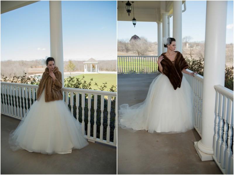Texas-Bridal-Session-Memory-Makers