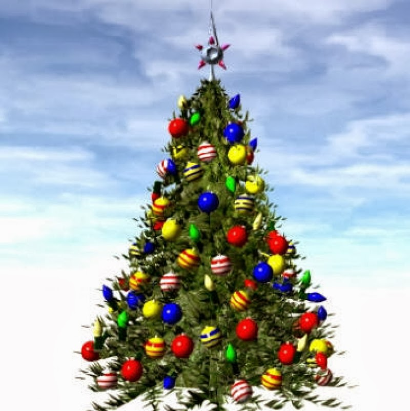 Christmas Tree Miracle Movie: Miracle Clip Art Quotes. QuotesGram