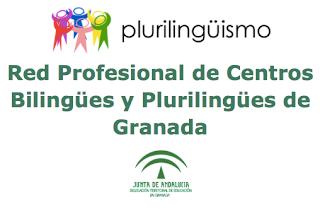 http://educacionadistancia.juntadeandalucia.es/profesorado/course/view.php?id=1896