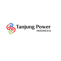 Logo PT Tanjung Power Indonesia