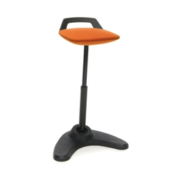Vivo Perching Stool