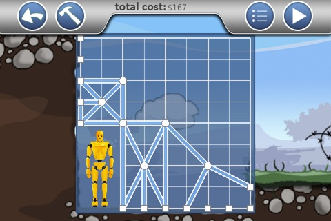 iPhone Game Guides: Simple Physics Walkthrough