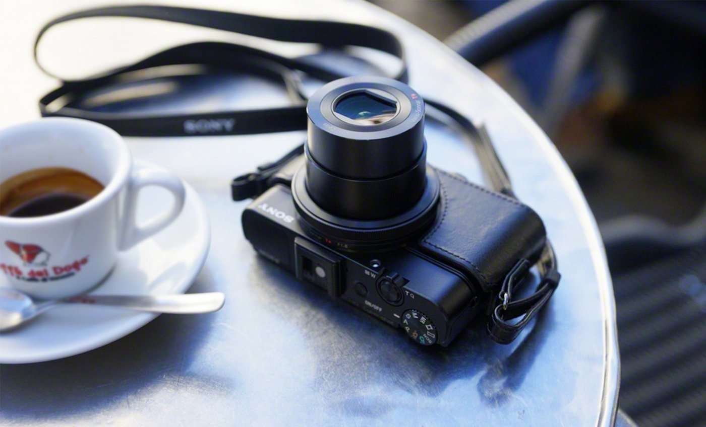 Toko Kamera Online