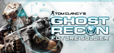 Tom Clancys Ghost Recon Future Soldier Complete Edition MULTi12-ElAmigos