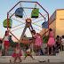 El plazo para inscribirse en el desfile de Carnaval de Argés finaliza mañana