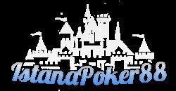 Bertaruh Terlalu Banyak Di Kartu Yang Kurang Bagus Info 10 Kesalahan Saat Bermain Poker Domino IstanaPoker88