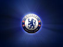 Chelsea Football Club In Europe 2012